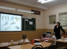 Развивающие занятия «Подготовка к школе»_15