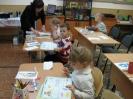 Развивающие занятия «Подготовка к школе»_17