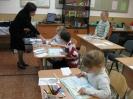 Развивающие занятия «Подготовка к школе»_19