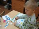Развивающие занятия «Подготовка к школе»_20