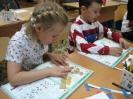 Развивающие занятия «Подготовка к школе»_21