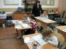 Развивающие занятия «Подготовка к школе»_22