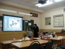 Развивающие занятия «Подготовка к школе»_24