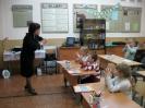 Развивающие занятия «Подготовка к школе»_27