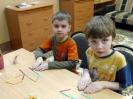 Развивающие занятия «Подготовка к школе» _4