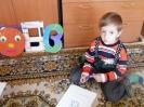 Развивающие занятия «Играем и развиваемся» _5