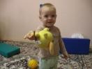 Развивающие занятия «Играем и развиваемся»_3