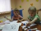 Развивающие занятия «Развитие и речь»_4